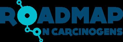 Roadmap on Carcinogens